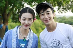 《天泪传奇之凤凰无双》入围2019年度美国亚洲影视节